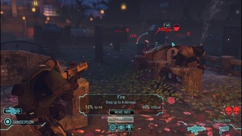 Screenshot4 - XCOM: Enemy Unknown - The Complete Edition