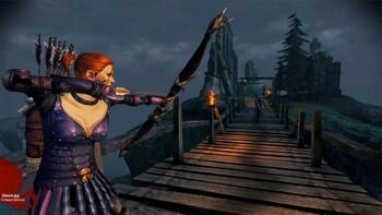Screenshot5 - Dragon Age: Origins Ultimate Edition