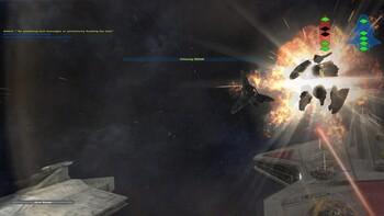 Screenshot5 - Star Wars: Battlefront 2 (Classic, 2005)