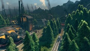 Screenshot4 - Anno 1800