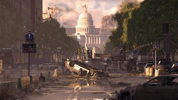 Screenshot7 - Tom Clancy's The Division 2 - Gold Edition