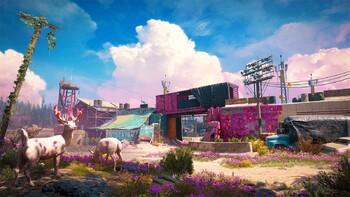 Screenshot2 - Far Cry: New Dawn
